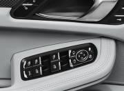 Porsche Macan Interior photo door controls 040