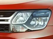 Renault Duster Exterior Photo headlight 043