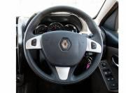 Renault Duster Interior Photo steering wheel 054