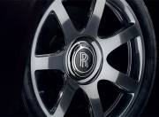 Rolls Royce Wraith image wheel 042