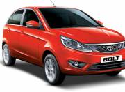 Tata Bolt Exterior Picture front right view 120