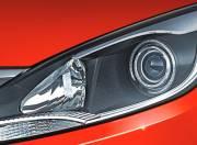 Tata Bolt image headlight 043