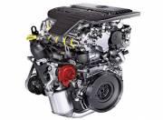 Tata Bolt Interior Picture engine 050