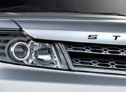 Tata Safari Storme Exterior Picture headlight 043