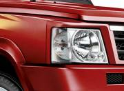 Tata Sumo Gold Exterior Picture headlight 043