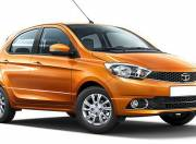 Tata Tiago Exterior Picture front right view 120