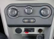 Tata Tiago Interior Picture ac controls 151