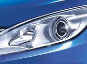 Tata Zest Exterior Picture headlight 043