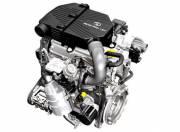 Tata Zest image engine 050