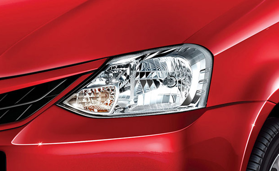 Toyota Etios Liva Price In India Mileage Specifications
