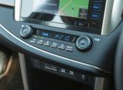 Toyota Innova Crysta Interior Photo ac controls 151