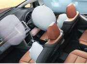 Toyota Innova Crysta Interior Photo airbags 094