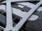 aston martin db11 image engine bay 2