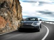aston martin db11 image front view 2
