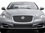 jaguar xj l exterior image 10648