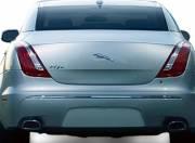 jaguar xj l exterior image 10650
