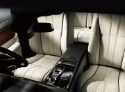 jaguar xj l interior image 10653