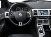 jaguar xj l interior image 10654