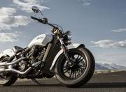 Indian Scout Sixty image 3