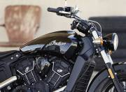 Indian Scout Sixty image 4