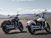 Indian Scout Sixty image 9