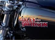 harley davidson sportster 23
