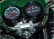 hero motocorp cd deluxe 12