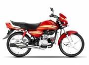 hero motocorp cd deluxe 22