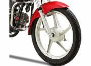 hero motocorp cd deluxe 25