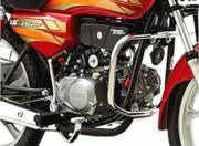 hero motocorp cd deluxe 27