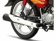 hero motocorp cd deluxe 31
