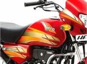 hero motocorp cd deluxe 35