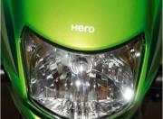 hero motocorp cd deluxe 39
