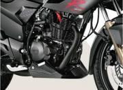 hero motocorp karizma 12