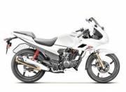 hero motocorp karizma 21
