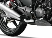 hero motocorp karizma 24