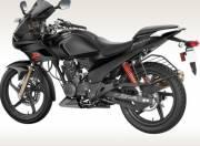 hero motocorp karizma 28