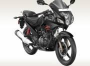 hero motocorp karizma 29