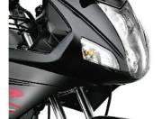 hero motocorp karizma 6