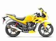 hero motocorp karizma 8