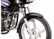 hero motocorp splendor 10