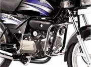 hero motocorp splendor 13