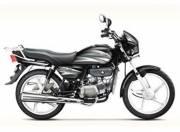 hero motocorp splendor 14