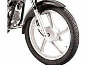 hero motocorp splendor 17