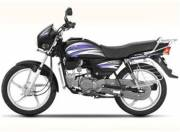 hero motocorp splendor 27