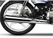hero motocorp splendor 33