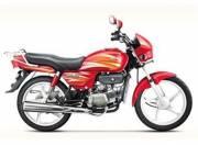 hero motocorp splendor 35