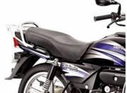 hero motocorp splendor 46