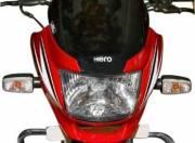 hero motocorp splendor 47