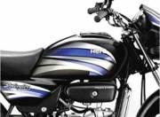 hero motocorp splendor 9